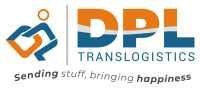 DPL Translogistics