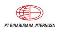 Bina Nusa