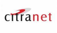 Citranet