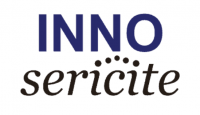 logo INNO
