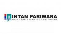 logo Intan Pariwara
