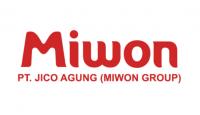 logo miwon